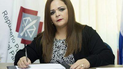 """INVASOR DE TIERRAS """"PROFESIONAL"""""""