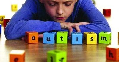 La Nación / Paraguay corre por el Autismo: reclaman aplicación del programa integral para autistas