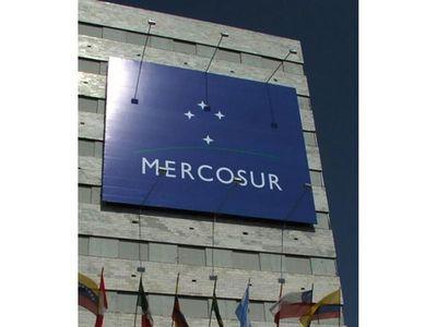 Industrias de UE y Mercosur urgen aprobación de acuerdo
