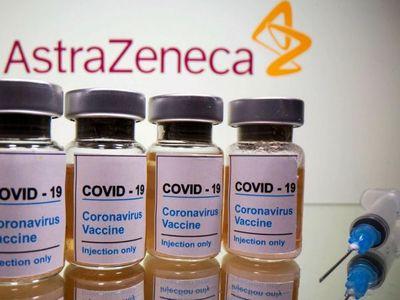 La vacuna de Oxford necesita un nuevo  estudio para despejar dudas