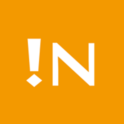 Microsoft SharePoint, una plataforma de colaboración y automatización de procesos