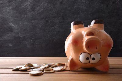 Derroche del dinero público representa el 4% de nuestro PIB, advierten ejecutivos