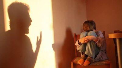 Tribunal condena a padre de familia a tres años de cárcel por violencia sicológica