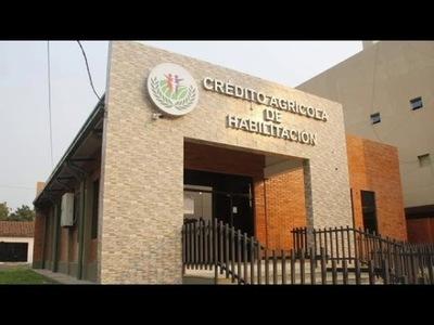 Abdo entregará obras viales, mejoras en salud y aportes en Itapúa