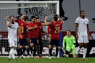 HOY / Así se sorteará la eliminatoria europea para el Mundial de Catar 2022