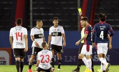 HOY / Podría haber clásico en las semifinales del Clausura 2020