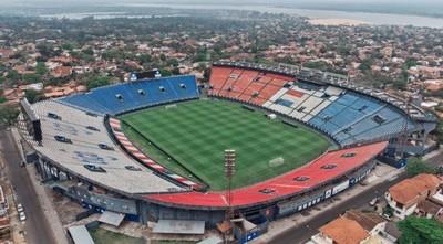 Hule para hinchas:  No pisarán los estadios este año