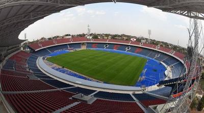 Mazzoleni descartó retorno del público a los estadios en el Clausura – Prensa 5