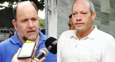 Lemir no se retractará y llegará a juicio con Stadecker, adelanta abogada