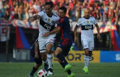 Clausura 2020: Alistan detalles para el Superclásico