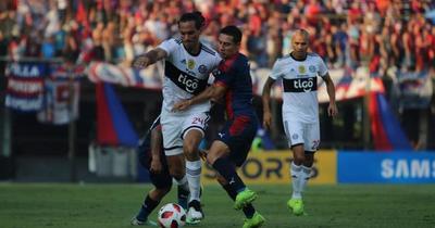 Torneo Clausura 2020: ¡Todo listo para el Superclásico!