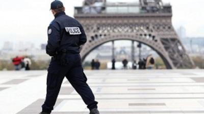 Un nuevo caso de violencia policial y racismo en Francia