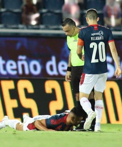 Crónica / Plagueo memete en contra de los árbitros