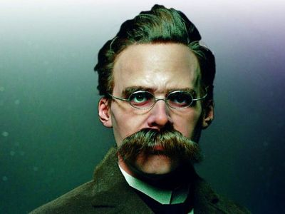 Friedrich Nietzsche: La muerte de Dios y sus consecuencias