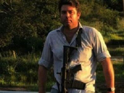 """Papo Morales es """"un paradigma de la mafia política, jurídica, policial"""""""