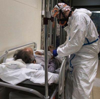 Vacunación contra el Covid en la UE empezaría en diciembre