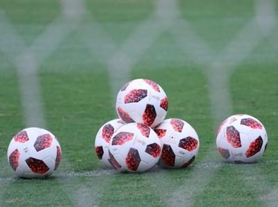 El Torneo Apertura 2021 arrancaría en febrero