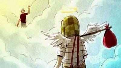 Seis años sin Chespirito