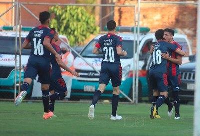 Novedades en Cerro: Ausencias y sorpresas entre los convocados