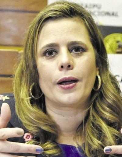 Oposición insistirá con postura contra el veto