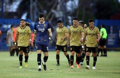 Guaraní-Luqueño, un duelo con necesidad de triunfo