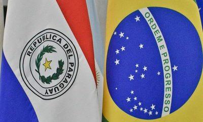Buscan atraer a empresas brasileñas de Paraná