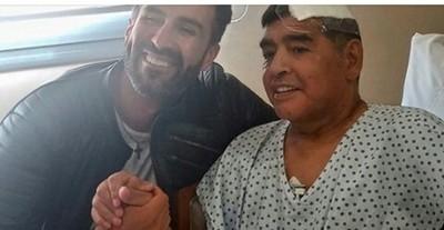 ¿Lo mataron? Imputan por homicidio a médico de Maradona (Video)