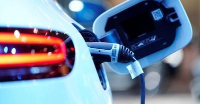 HOY / Autos eléctricos en Paraguay, un sector en auge con gran potencial para desarrollarse