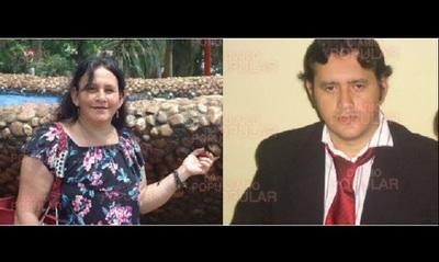 Conmovedora carta de un paraguayo a su madre internada por covid en Buenos Aires