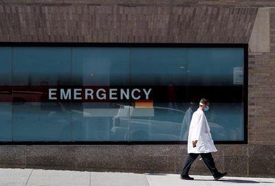 EE.UU. supera los 265.000 fallecidos por covid-19 en medio de una nueva ola