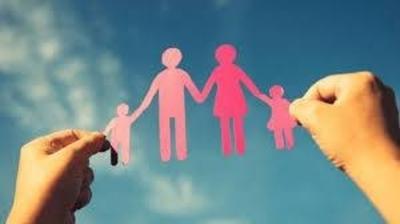 HOY / Cuántos hijos y cuándo tenerlos: la planificación familiar permite tomar una decisión informada