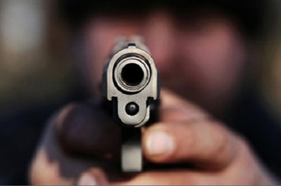 Joven es asesinado de varios disparos en Pedro Juan Caballero