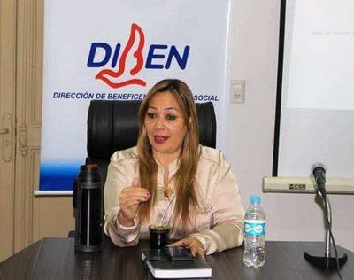 """DIBEN urge definición sobre quiniela nacional: """"La respuesta a nuestra gente no se puede dejar de dar"""""""
