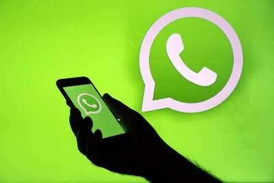 Experto en seguridad aconseja cambiar tres configuraciones de WhatsApp