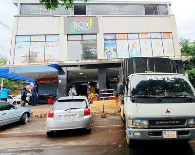 CDE: Investigan a denunciados por supuesta estafa en perjuicio de la Comuna