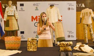 VRO Pardo, REDciclaje y Tekove Green son los ganadores  del Premio a la Innovación 2020