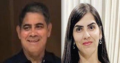 La Nación / Fiscalía analiza insistir con enviar a la cárcel al clan Ferreira