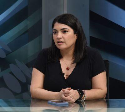"""""""Tenemos que hacer reforma de Estado si queremos arreglar cuentas"""", según titular de STP"""