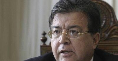 La Nación / Dineral en transferencias sociales que Nicanor no quiere transparentar