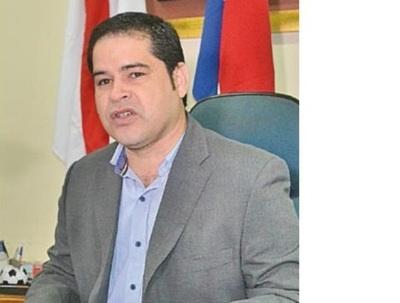 Fiscalía no acciona contra Urbieta, pese a denuncias