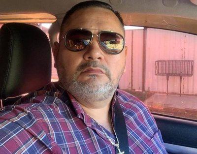 Ruíz Díaz admite que el clan Zacarías hizo mucho daño a CDE, y a la ANR – Diario TNPRESS
