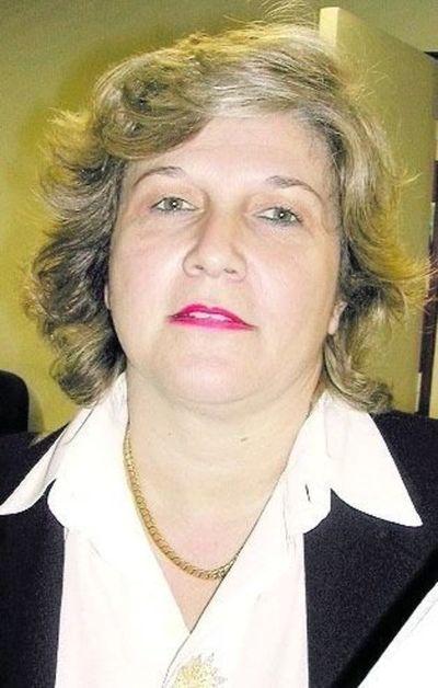 Representación en Consejo de la Magistratura: Piden nulidad de convocatoria a elecciones de universidades privadas