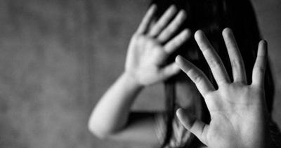 HOY / Hospital Acosta Ñu atendió más de 300 casos de maltrato y abusos en nueve meses