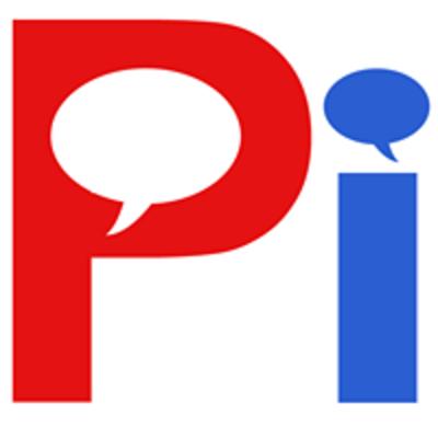 App ayuda a personas con discapacidad visual – Paraguay Informa