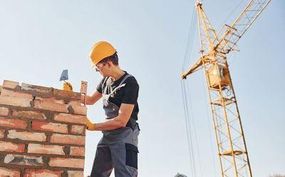 Construcción lidera crecimiento en cartera de créditos durante la pandemia
