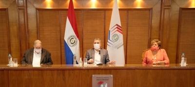 TSJE convocó oficialmente a Elecciones Municipales para el 2021