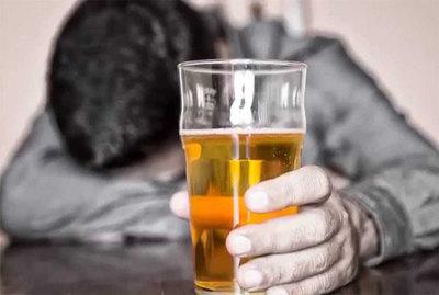 Denuncian incremento importante de contrabando de bebidas alcohólicas