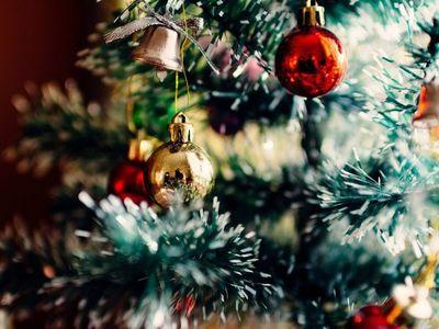 Piden evitar las grandes reuniones familiares en las fiestas navideñas