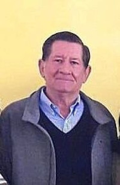 Fiscal imputa y pide prisión para intendente de Acahay