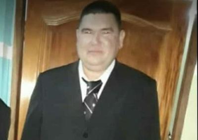 El maldito coronavirus se cobra su segunda víctima en filas policiales en Santaní